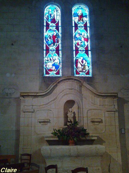 Quinsac-33 , Gironde, région Aquitaine