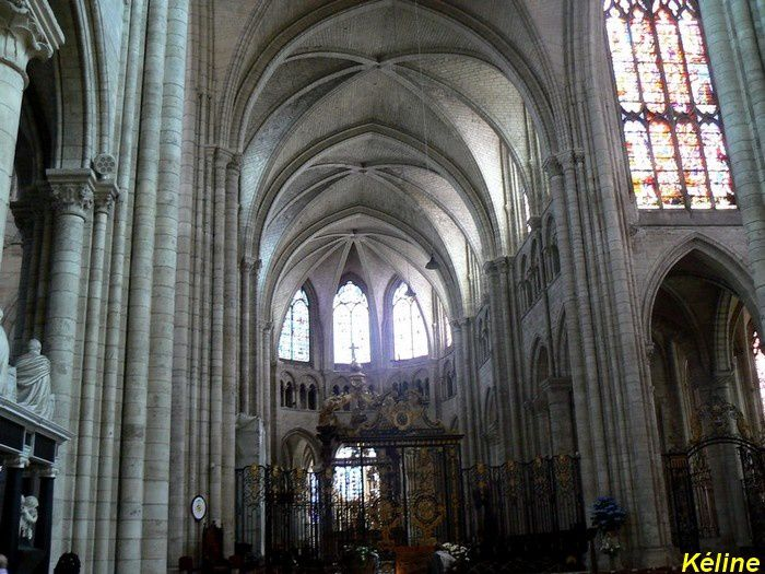 cathedrale-de-Sens