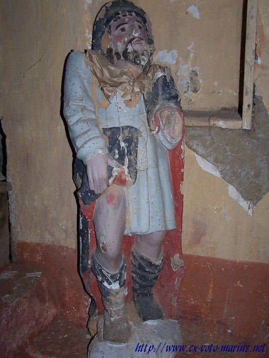 Bretagne Cotes-d-Armor Plestin-les-Greves