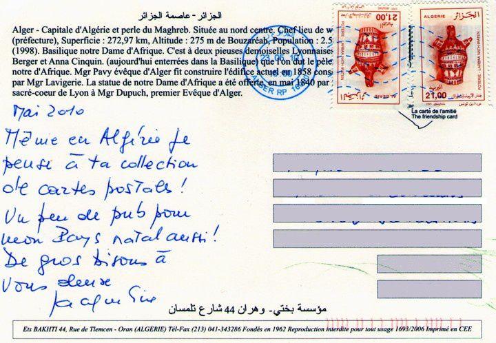Algerie Alger ND-d-afrique-02