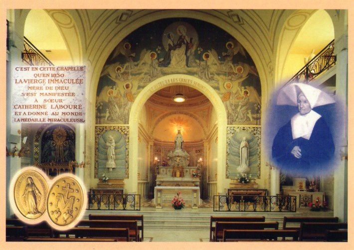 Pairs_chapelle-miraculeuse