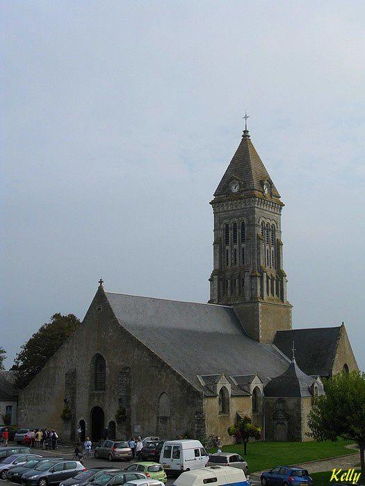 Pays de la Loire, Vendée,Ile d'Yeu, 85330
