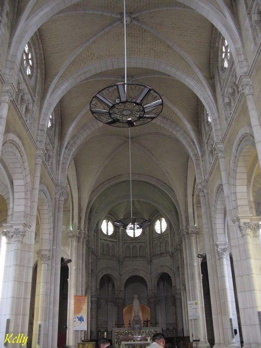 Pays-de-Loire Vendee La-Garnache