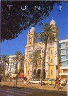 mini_Tunisie_Tunis_cathedrale