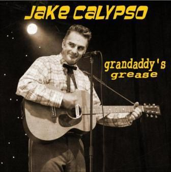 JAKE-CALYPSO-LP.jpg
