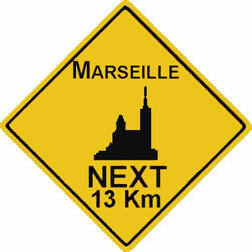 next-STEP-marSEIL.jpg