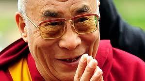 Dalai-Lama-1.jpg
