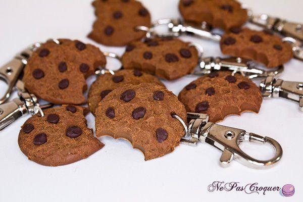 cookie1111810.jpg