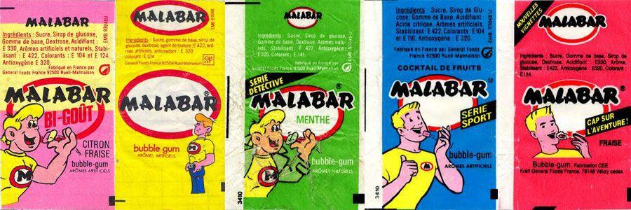 malabar1.jpg