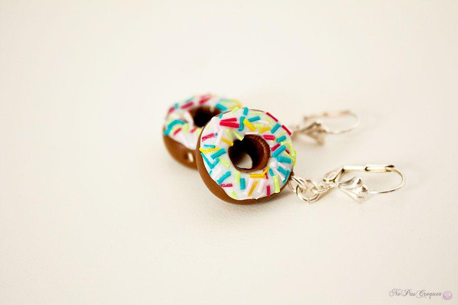 donut-multi-sucre002.jpg