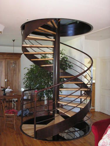 escalier 2 etages bande transporteuse caoutchouc. Black Bedroom Furniture Sets. Home Design Ideas