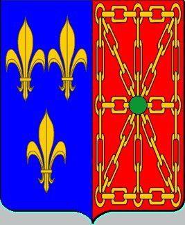 002 France Navarre