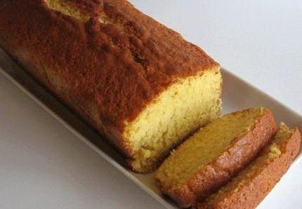 Cake_orange001.jpg