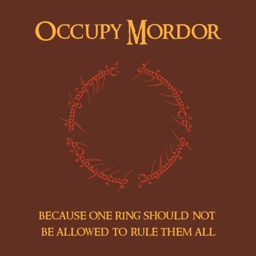Occupy-Mordor.jpg