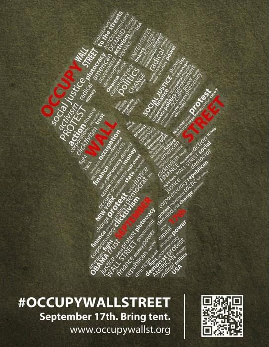 OccupyTogether10.jpg
