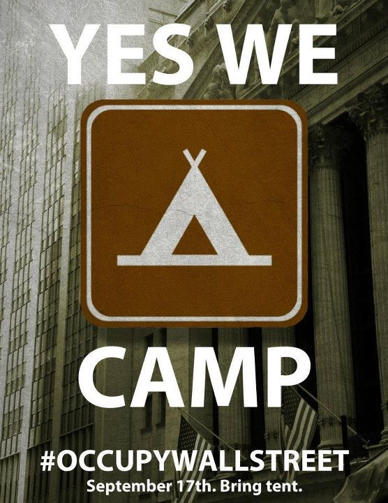 Yes-We-Camp.jpg