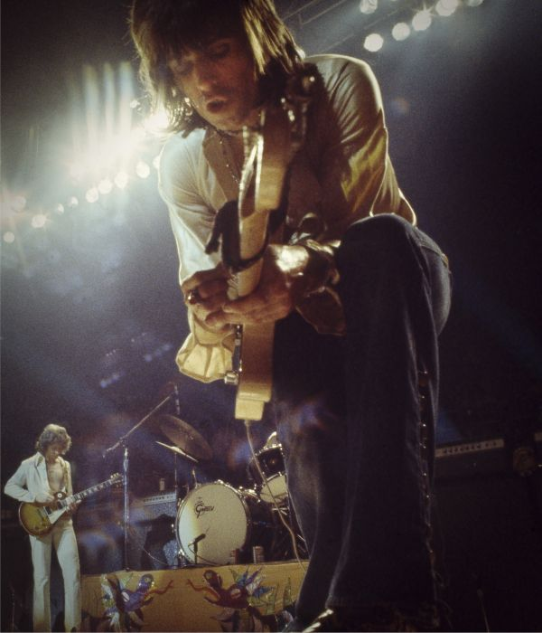 keith-richards-mick-taylor-rolling-stones-1972.jpg