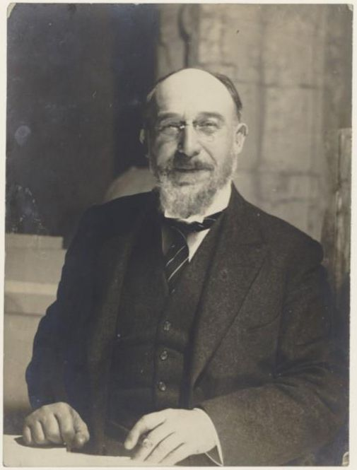 satie-par-man-ray.jpg