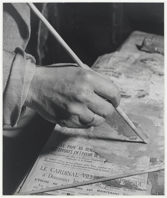 Br-Picasso-peignant-1939.jpg