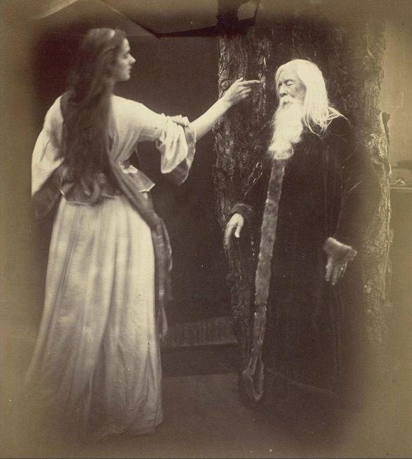 Cameron-Viviane-et-Merlin-1874.jpg
