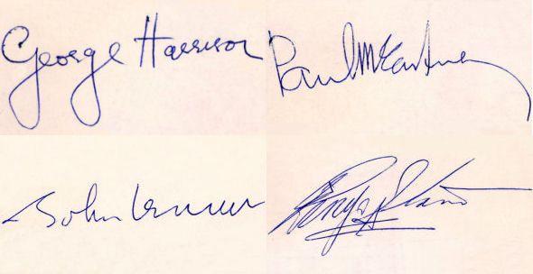 Autographes.jpg