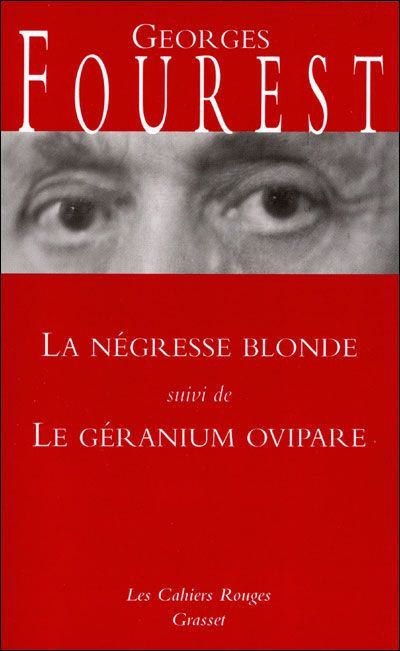 Fourest-Negresse-blonde.jpg