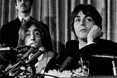 lennon-macca-press-68-elandy.jpg