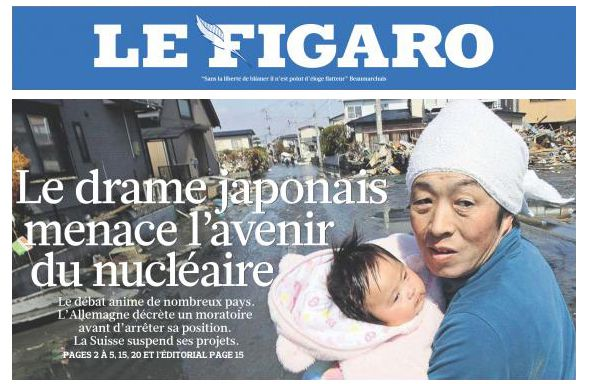 Le-Figaro-couverture.jpg