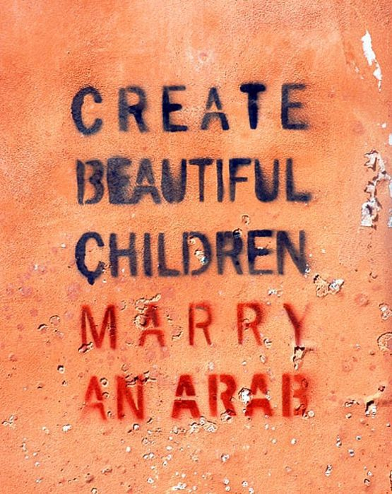 Marry-an-Arab.jpg