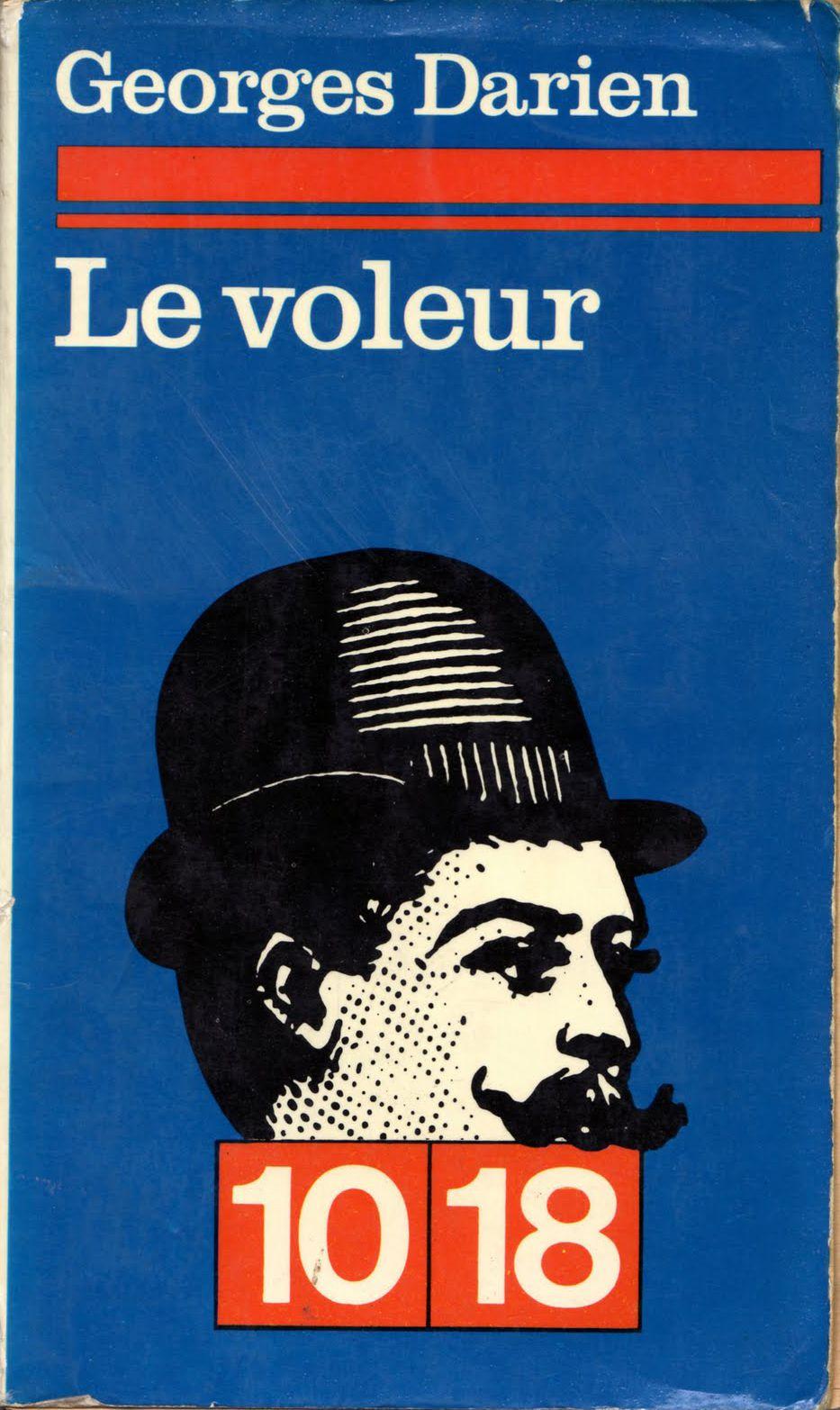 Le-Voleur.jpg