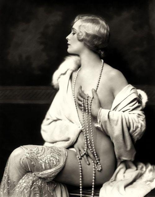 perles01.jpg
