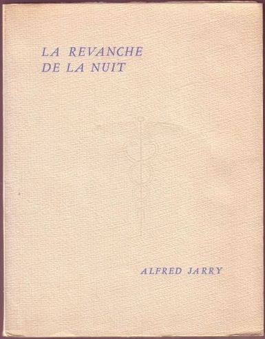 Jarry-Revanche-de-la-nuit-copie-1.jpg