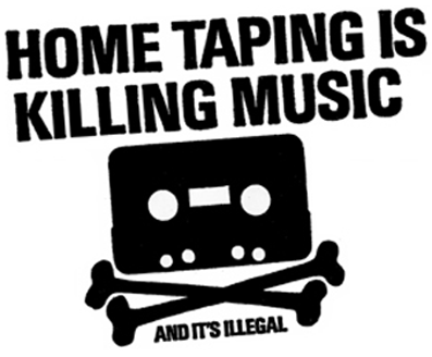 Home_taping_is_killing_music.png