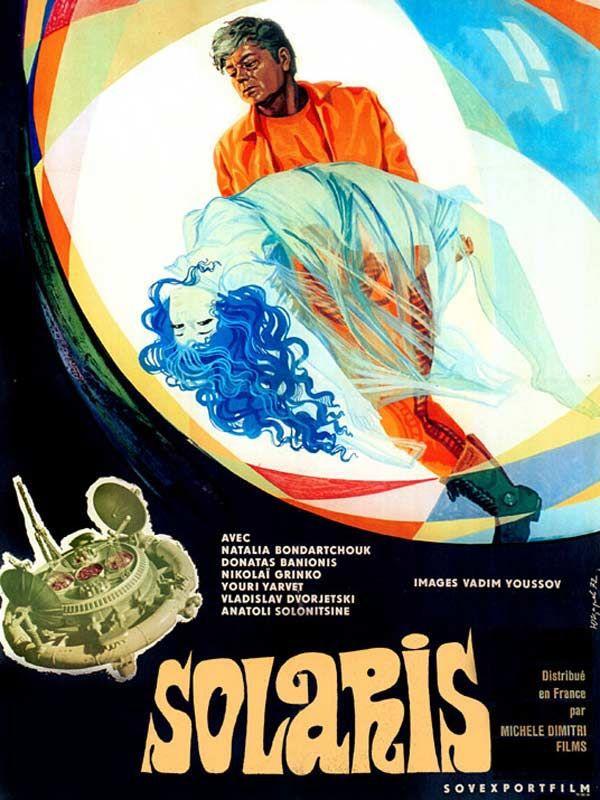 Solaris-France.jpg