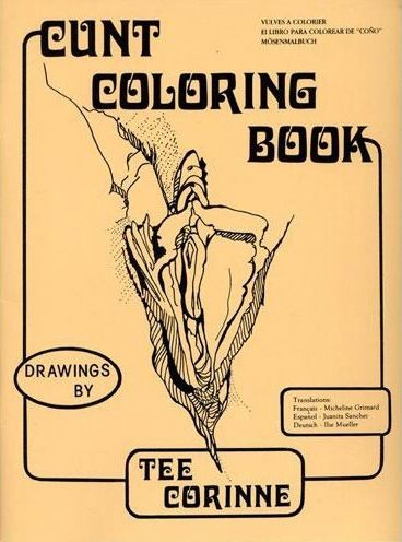 Cunt-Coloring-Book.jpg