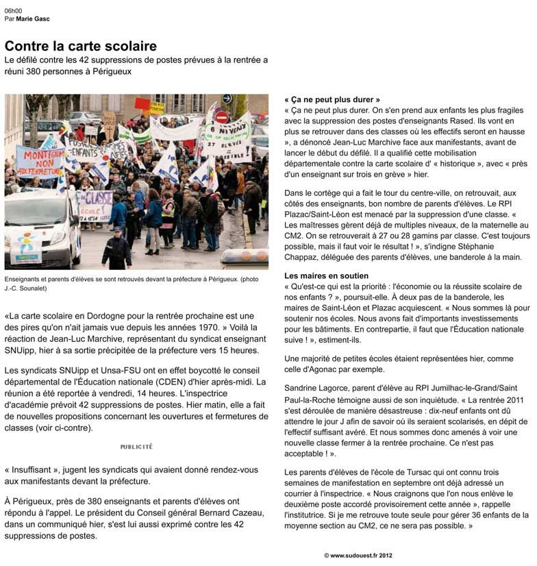 Article-Sud-Ouest-15-02-2012c.jpg