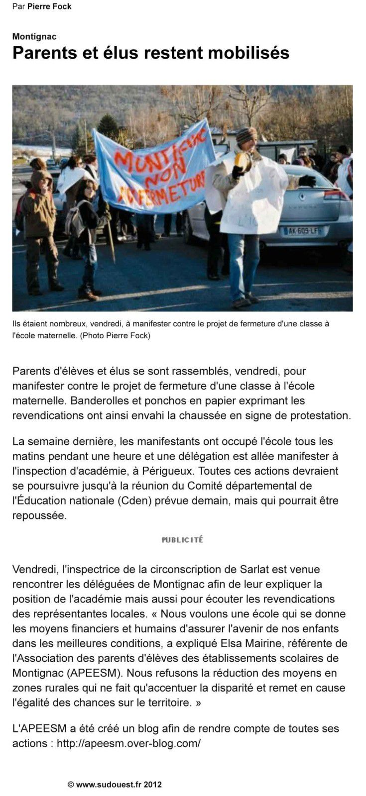 article-Sud-Ouest-13-02-2012