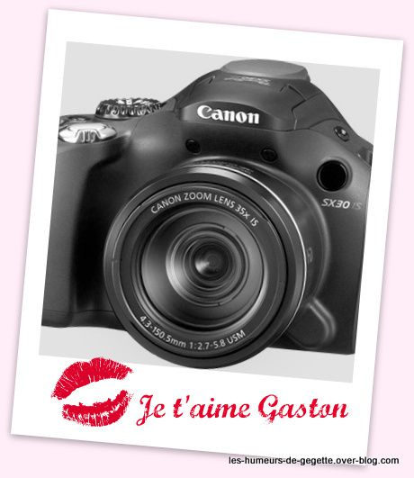 canon-sx30is-001