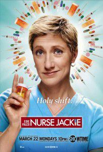 Nurse-Jackie-down-films.net_-204x300.jpg