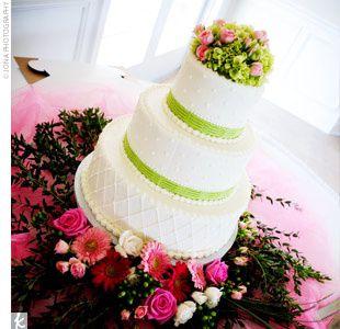 gateau-mariage-anis.jpg