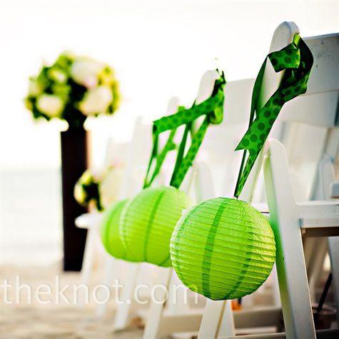 lampion-vert-anis.jpg