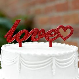 love-decor-gateau.jpg
