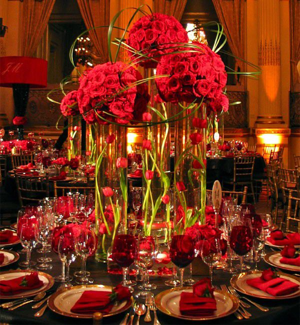 deco-table-rouge-centre-table