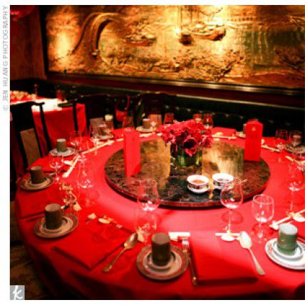 deco-table-rouge-mariage