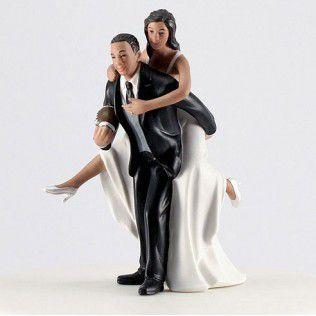 figurine-marie-rugby-mate.jpg