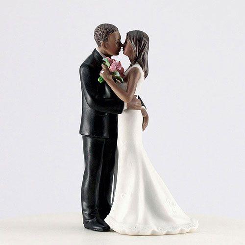 figurine-maries-sexy-noir.jpg