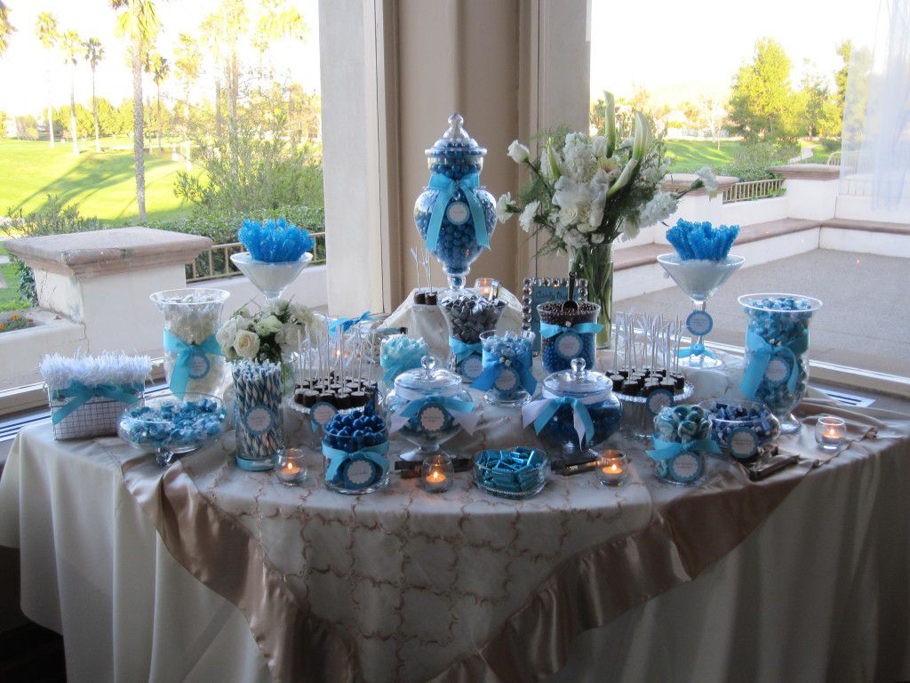 candy-bar-bleu-bapteme.jpg