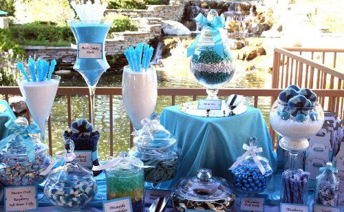candy-bar-bleu-turqoise.jpg