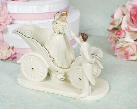 decoration mariage cendrillon deco amriage princesse decoration amriage conte de fee figurine mariage conte de fee figurines amriage prince charmant figurine mariage cendrillon deco amriage disney decoration mariage disney merveilleux monde decoration mariage prince charmant figurine gateau princesse chateau carosse