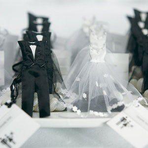 deco amriage noir blanc decoration mariage blanc noir deco theme amriage noir blanc boites dragees sacs dragees amriages noirs blancs boites dragees theme mariage chic boites dragees deco noir blanc decoration amriage noire blanche